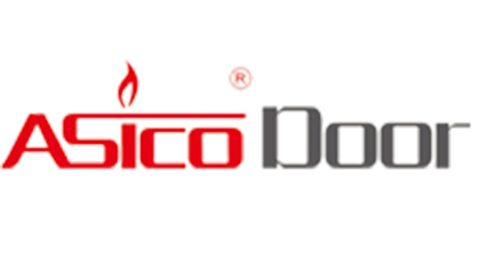 Asico Door Logo copy